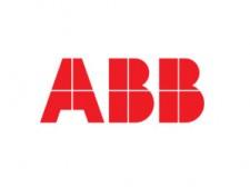 ABB Ltd company