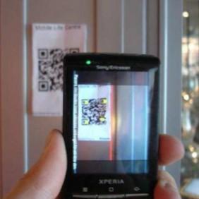 Mobile 2.0 Image