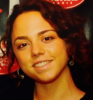 Elena's picture